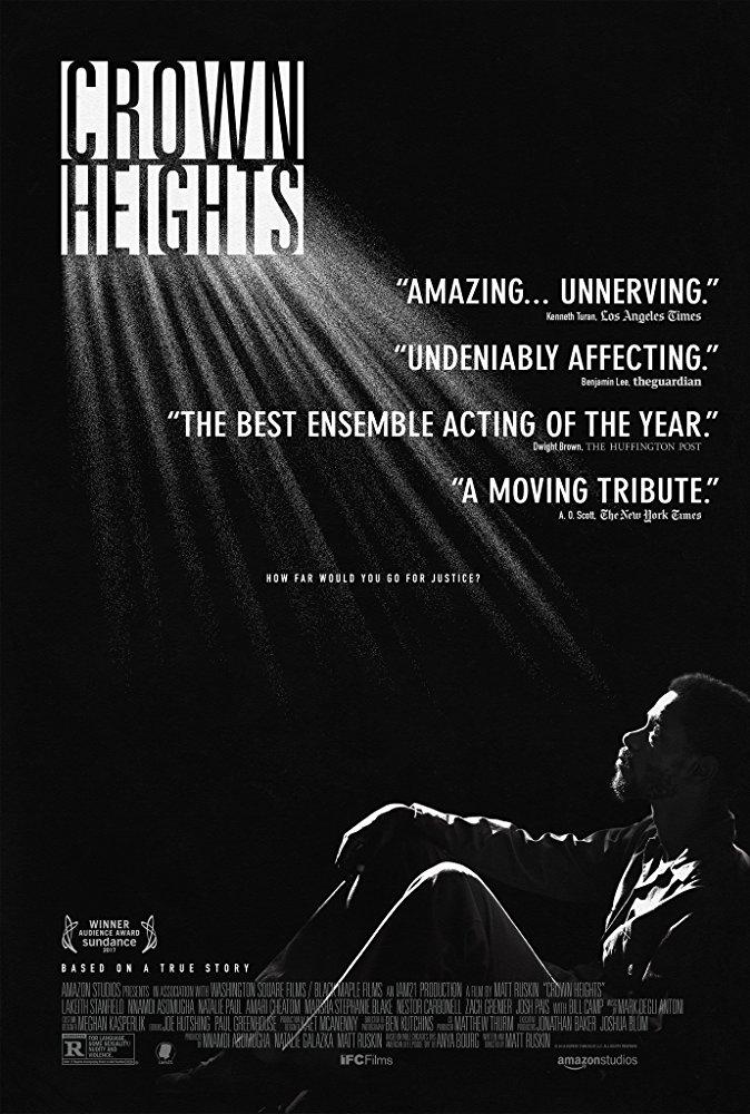 Crown Heights 2017 LiMiTED DVDRip x264-LPD