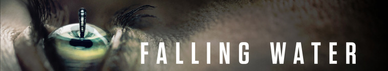 Falling Water S02E06 Mothers Fathers Daughters Sons 720p AMZN WEB-DL DD+5 1 H 264-QOQ