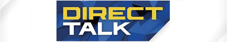 Direct Talk 2018 02 22 Professor David Vaughan 720p HDTV x264-DARKFLiX
