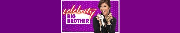 Celebrity Big Brother US S01E11 720p HDTV x264-BAJSKORV