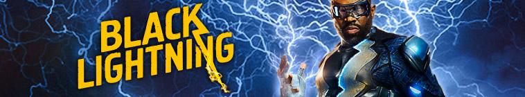 Black Lightning S01E07 HDTV x264-SVA