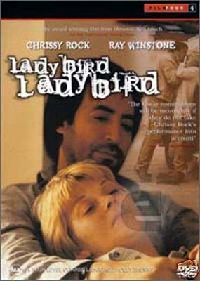 Ladybird Ladybird 1994 1080p BluRay H264 AAC-RARBG