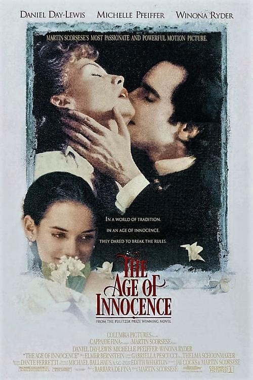 The Age of Innocence 1993 1080p REMASTERED BluRay H264 AAC-RARBG