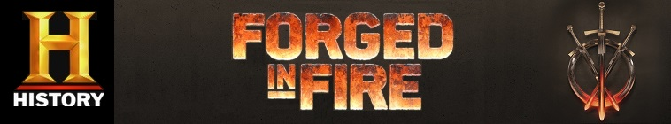 Forged in Fire S05E01 720p HDTV x264-BATV