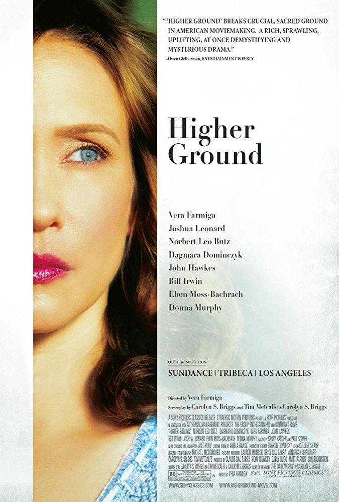 Higher Ground 2011 1080p BluRay H264 AAC-RARBG