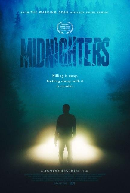 Midnighters 2018 WEBRIP X264 AC3-DiVERSiTY