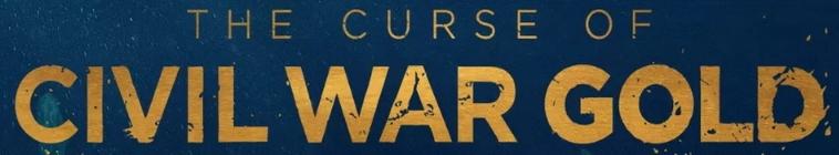 The Curse of Civil War Gold S01E03 720p HDTV x264-KILLERS