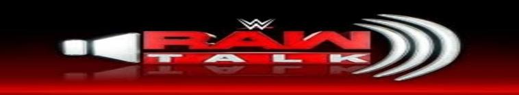WWE RAW 2018 03 19 1080p WEB x264-MenInTights