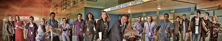 Shortland Street S27E019 720p HDTV x264-FiHTV