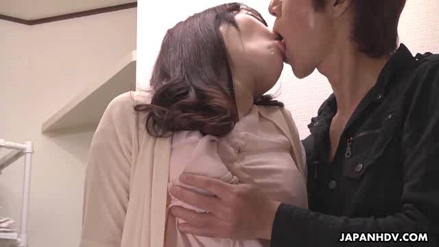 JapanHDV 18 03 24 Noeru Mitsushima XXX