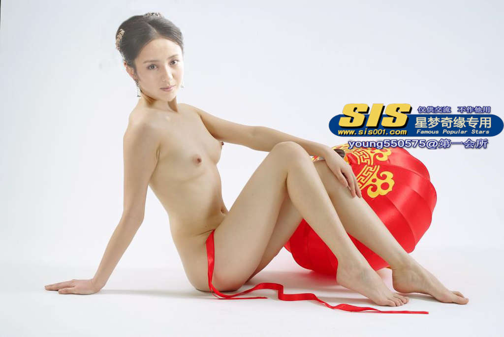 女明星全裸合成图 恶搞的女明星合成照片分享。 - - cool18.com