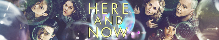 Here And Now 2018 S01E07 MULTi 1080p HDTV x264-HYBRiS