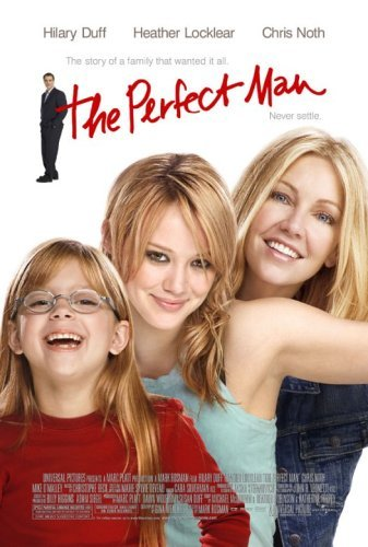 The Perfect Man 2005 1080p WEB-DL DD5 1 H264-FGT