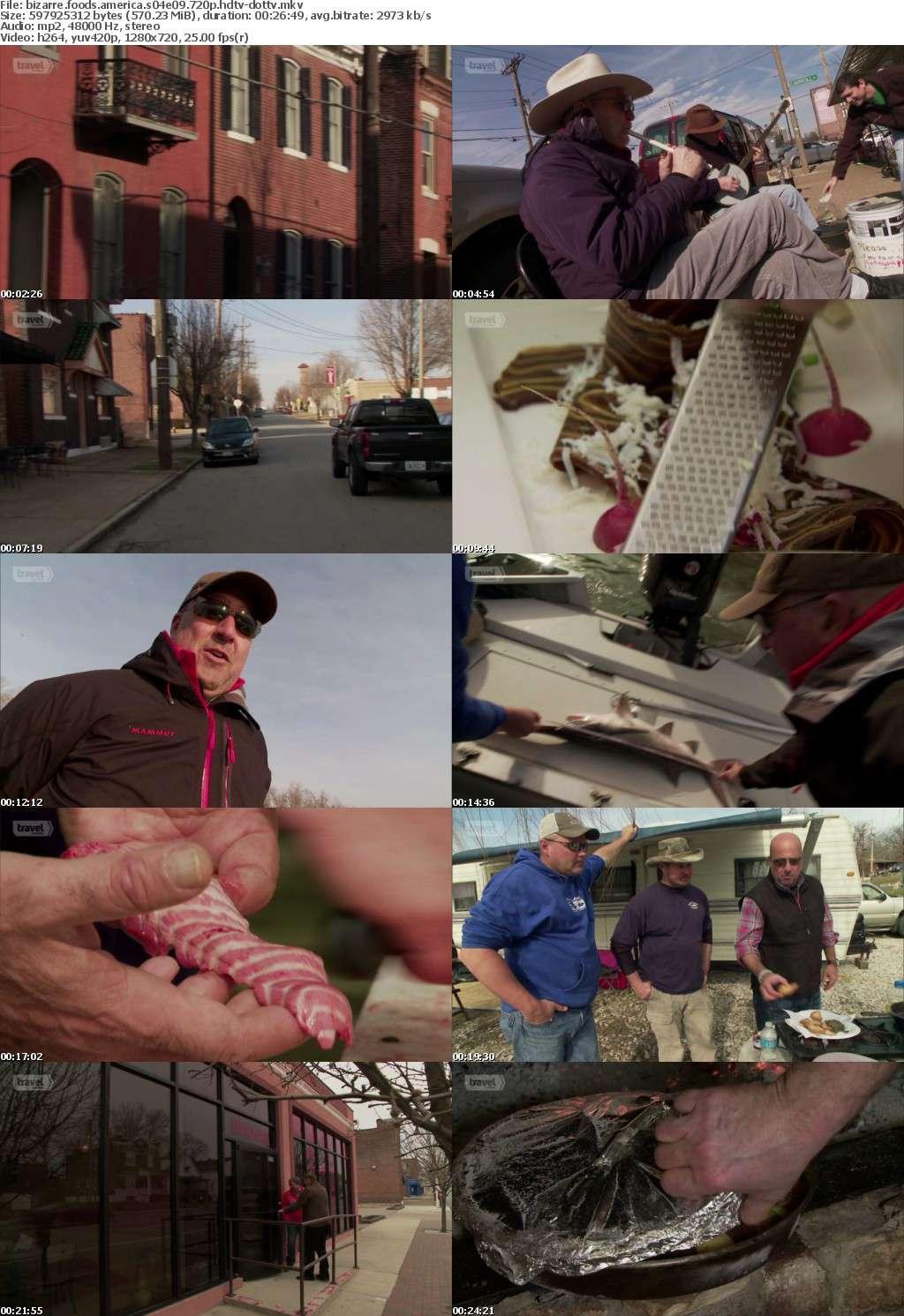Bizarre Foods America S04E09 720p HDTV x264-dotTV