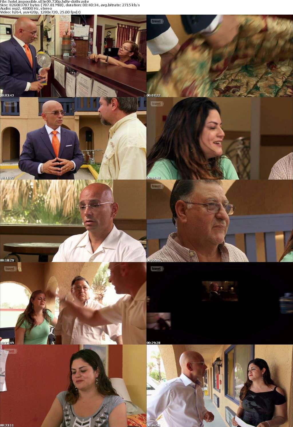 Hotel Impossible S03E09 720p HDTV x264-dotTV