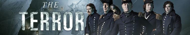 The Terror S01E03 HDTV x264-FLEET