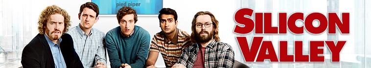 Silicon Valley S05E02 MULTi 1080p HDTV x264-HYBRiS