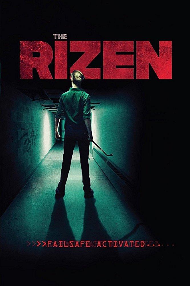 The Rizen 2017 WEB-DL x264-FGT