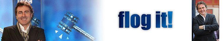 Flog It S15E49 720p HDTV x264-NORiTE