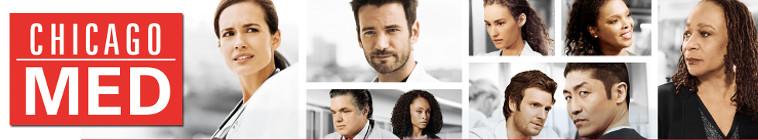 Chicago Med S03E15 HDTV x264-SVA