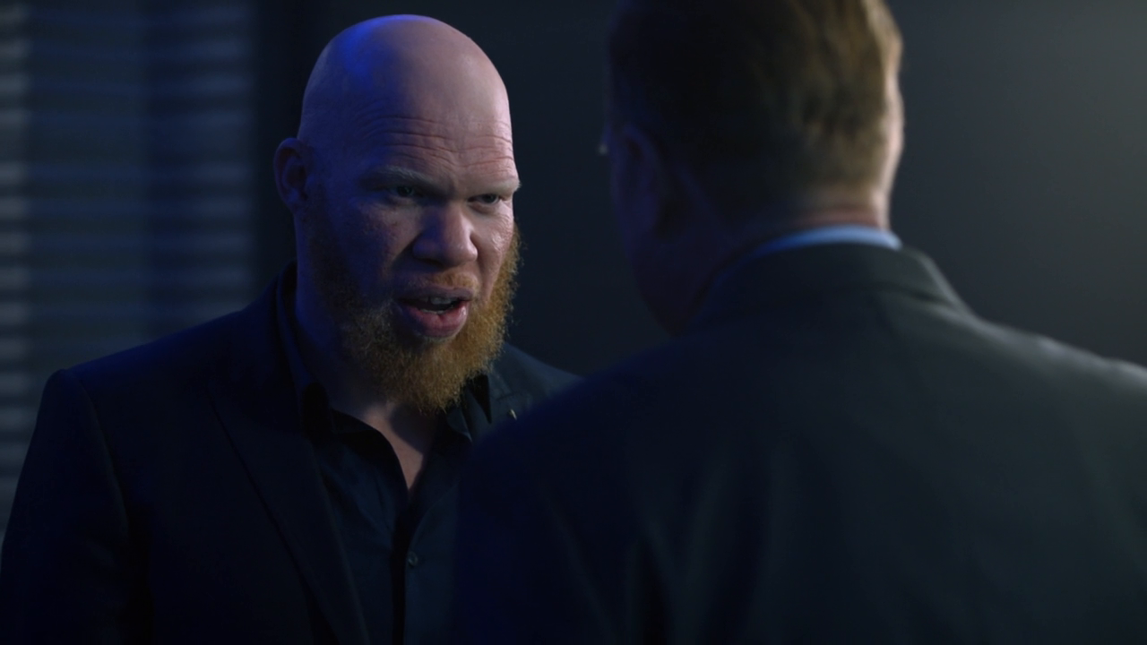 Black Lightning S01E12 The Resurrection and the Light The Book of Pain 720p AMZN WEB-DL DD+5 1 H264-QOQ