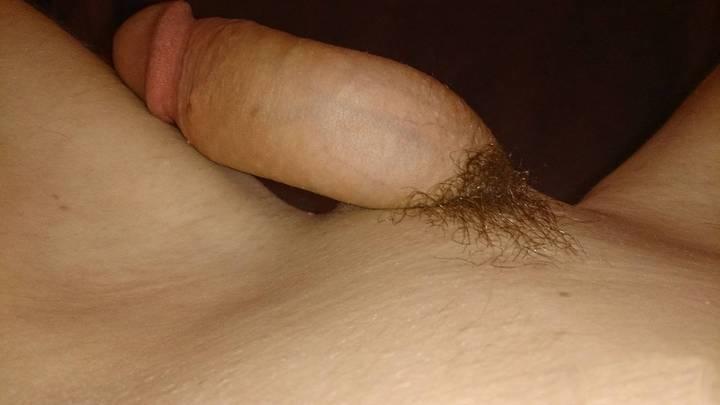 kulturysta darmowe porno