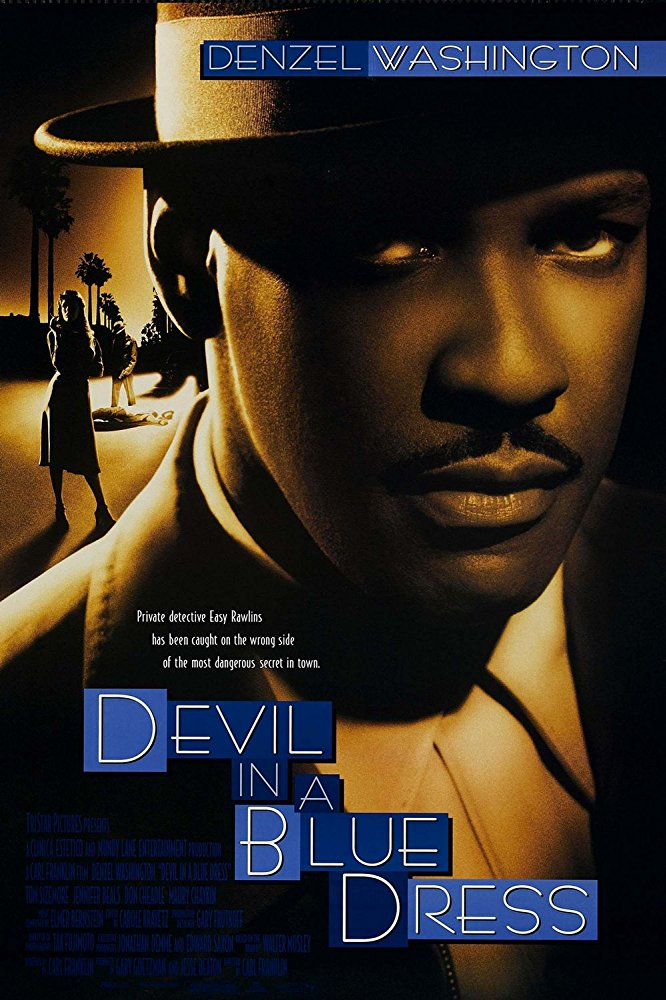 Devil in a Blue Dress 1995 1080p BluRay H264 AAC-RARBG