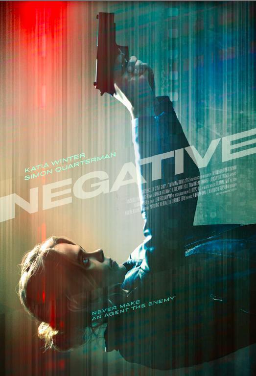 Negative 2017 720p AMZN WEBRip DDP5 1 x264-NTG