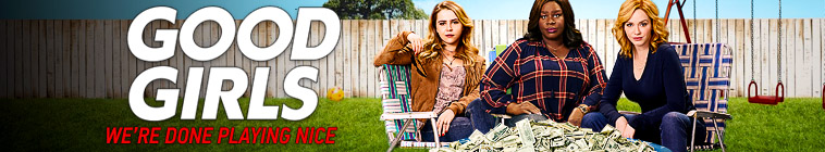 Good Girls S01E08 720p HDTV x264-KILLERS