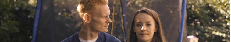 Splitting Up Together S01E04 HDTV x264-SVA