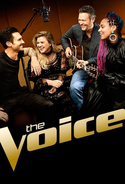 The Voice S14E18 WEB x264-TBS