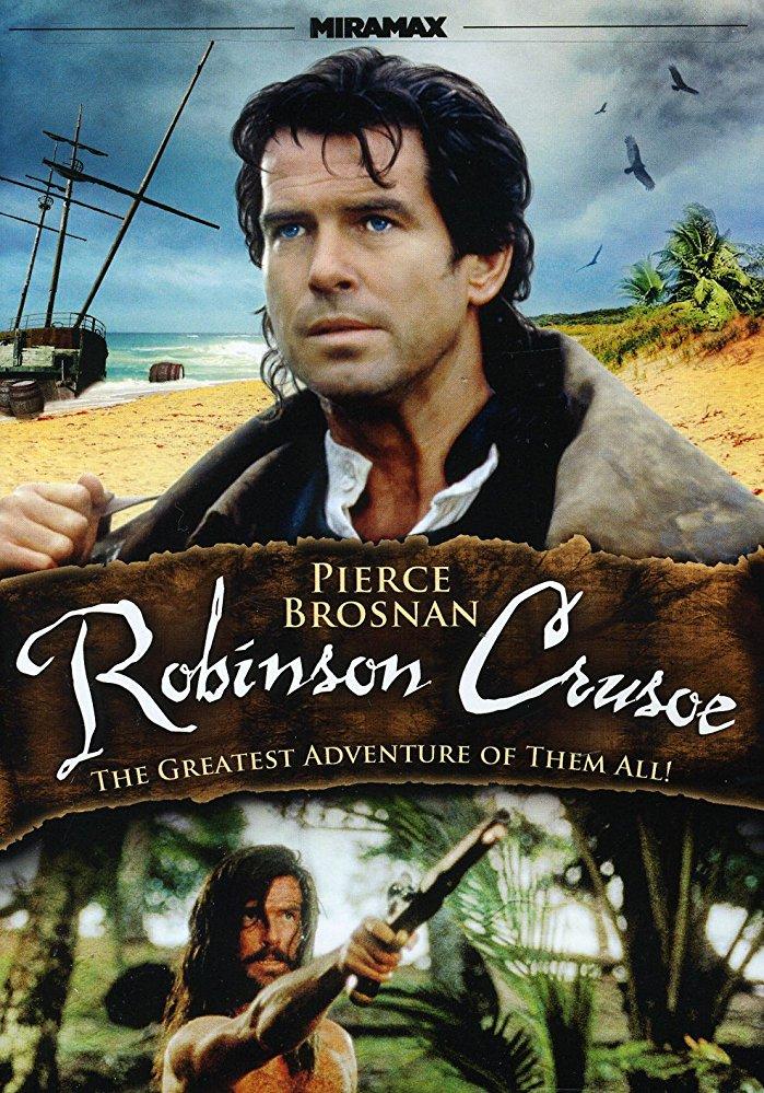Robinson Crusoe 2016 1080p BluRay H264 AAC-RARBG