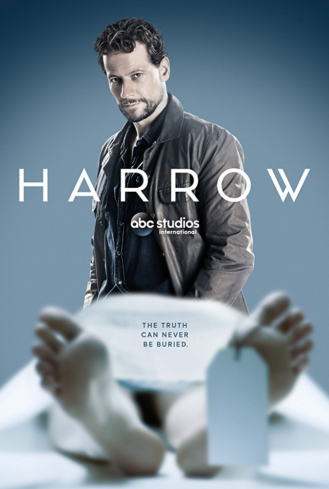 Harrow S01E07 HDTV x264-CCT