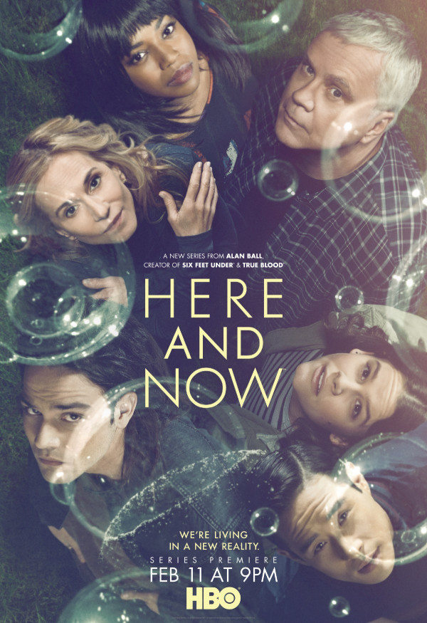 Here And Now 2018 S01E10 Its Here 720p REPACK AMZN WEB-DL DDP5 1 H 264-NTb