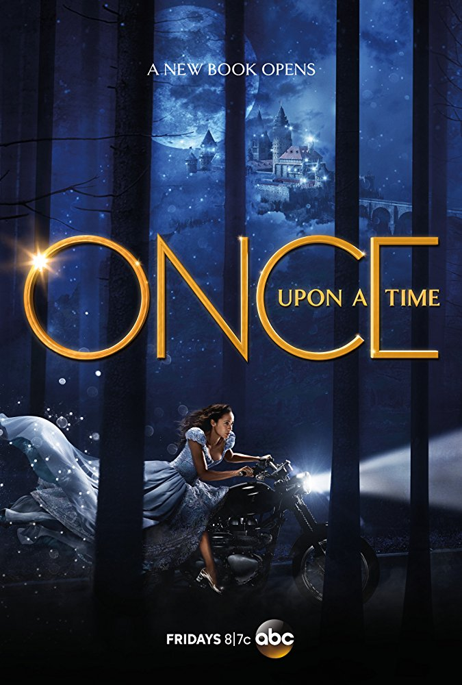 Once Upon a Time S07E18 720p WEB x264-STRiFE