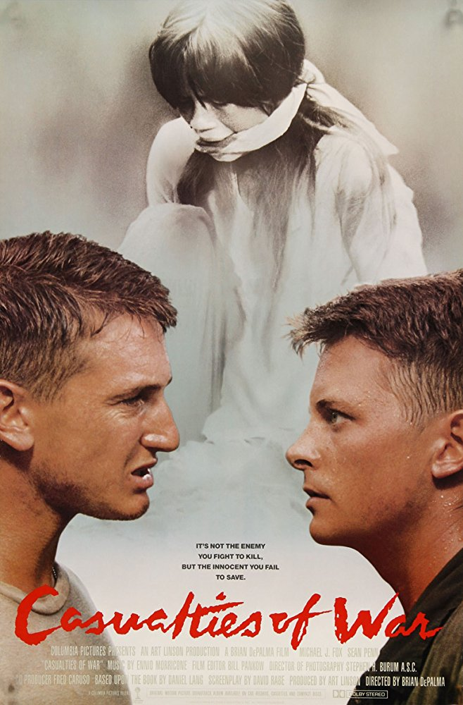 Casualties of War 1989 EXTENDED BRRip XviD MP3-XVID