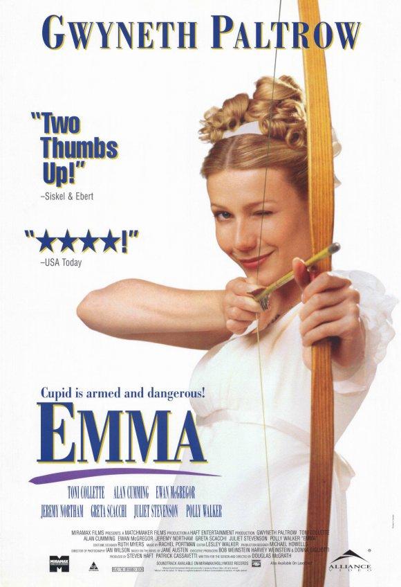 Emma 1996 720p BluRay x264-x0r