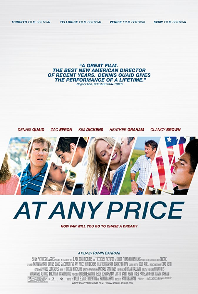At Any Price 2012 720p BluRay x264-x0r