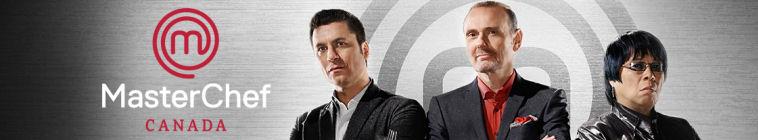 Masterchef Canada S05E01 720p HDTV x264