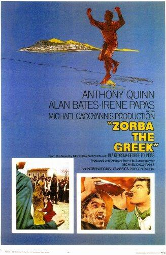 Zorba the Greek 1964 1080p BluRay H264 AAC-RARBG