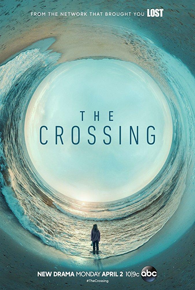The Crossing S01E04 720p HDTV x264-KILLERS