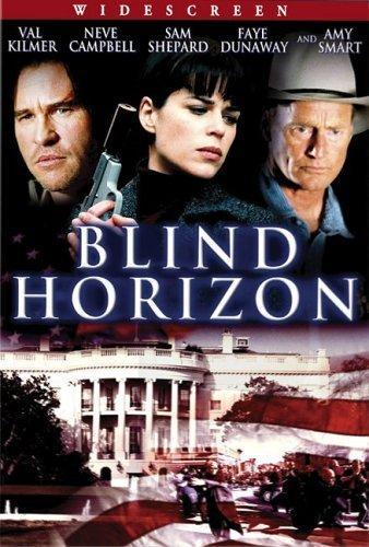 Blind Horizon 2003 720p BluRay H264 AAC-RARBG