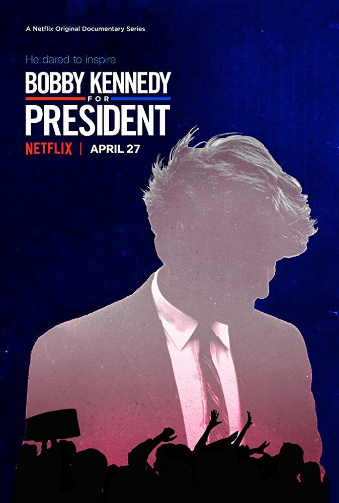 Bobby Kennedy for President S01E04 WEB x264-AMRAP