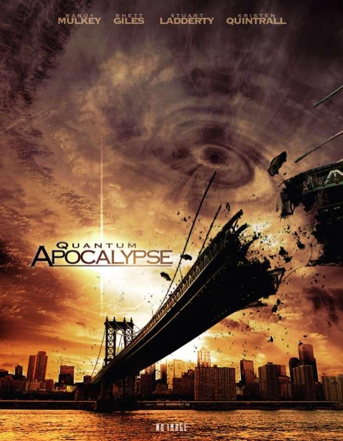 Quantum Apocalypse 2010 1080p BluRay H264 AAC-RARBG