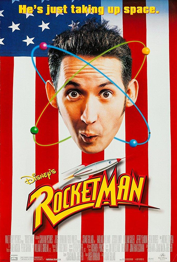 Rocket Man 1997 BluRay 10Bit 1080p DD5 1 H265-d3g