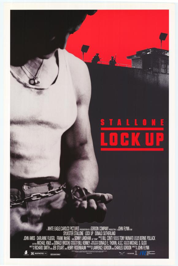 Lock Up 1989 DVDRIP AC3-5 1-RypS