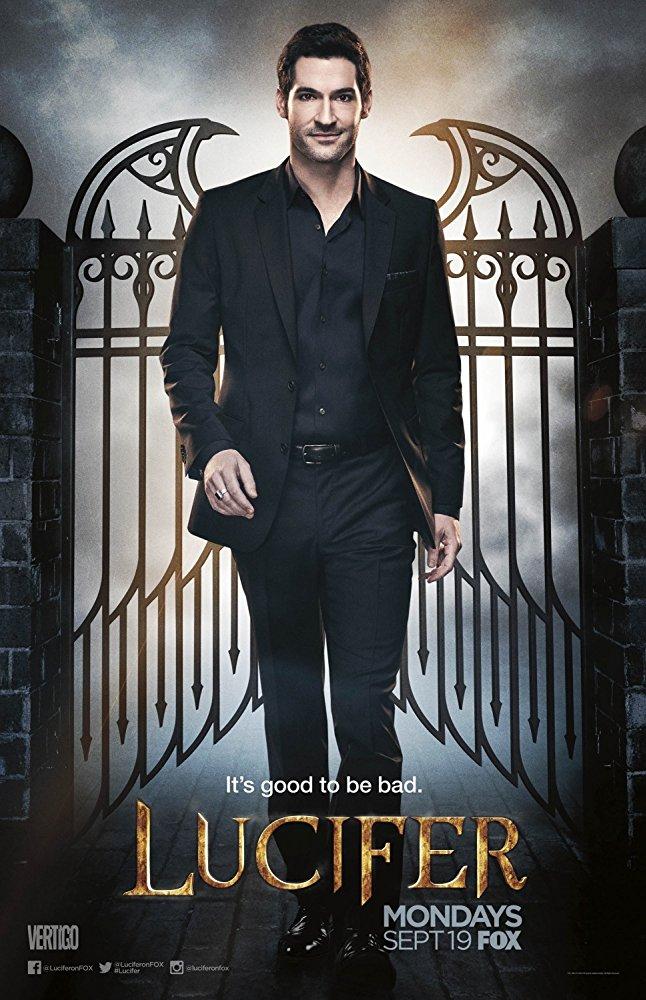 Lucifer S03E22 720p HDTV x264-AVS