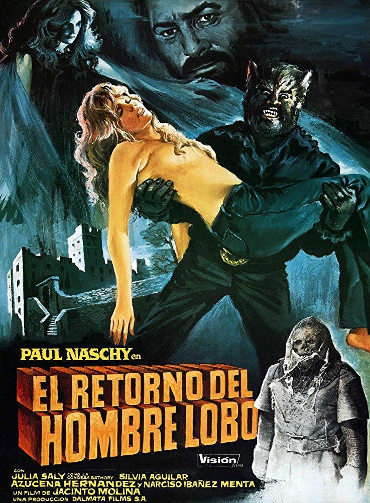 Night Of The Werewolf 1981 720p BluRay H264 AAC-RARBG