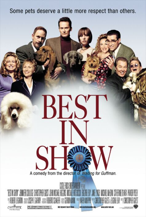 Best in Show 2000 1080p BluRay H264 AAC-RARBG