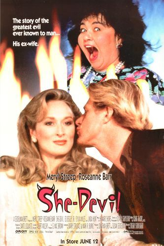 She-Devil 1989 1080p BluRay H264 AAC-RARBG